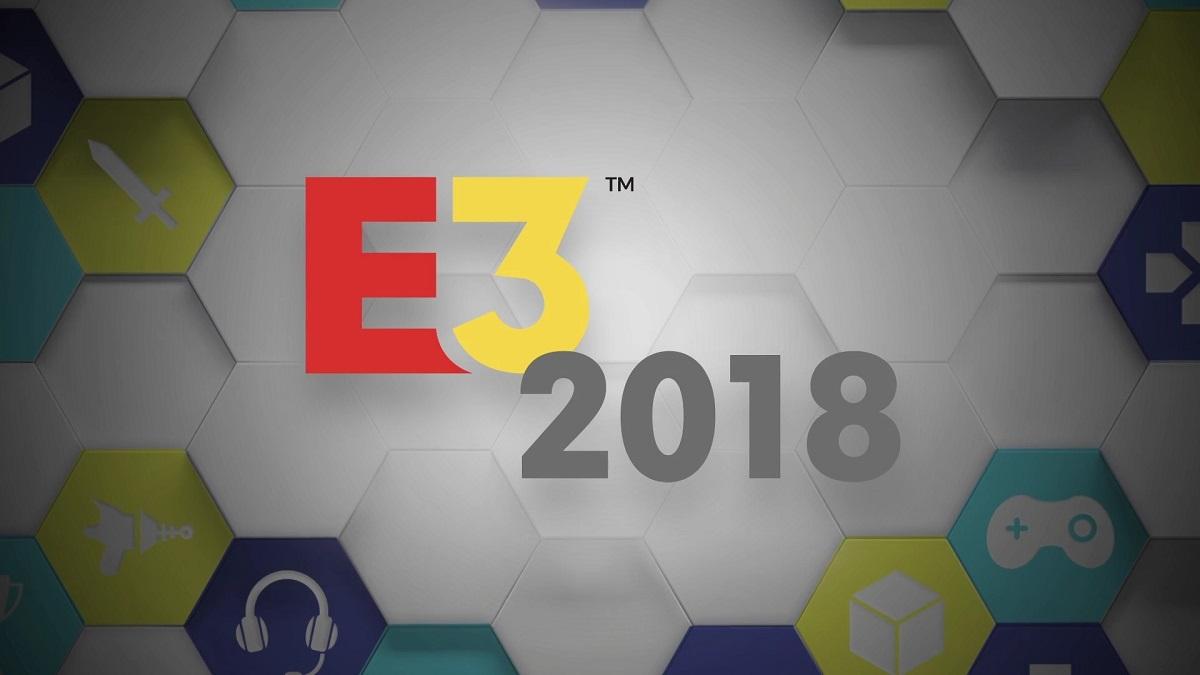 E3 2018: considerazioni finali fra Giappone Feudale, braccia bioniche e altre sorprese thumbnail