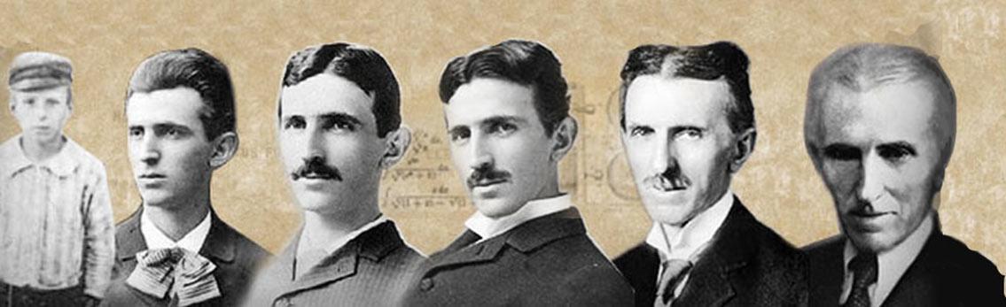 Nikola Tesla, il pazzo genio che inventò il mondo moderno thumbnail