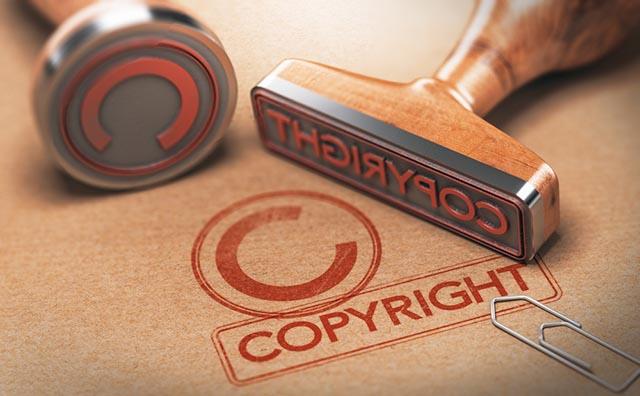 Servono nuove parole: il fallimento della legge sul copyright thumbnail