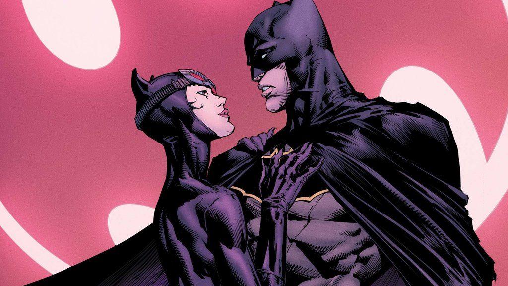 1532630925-batman-catwoma