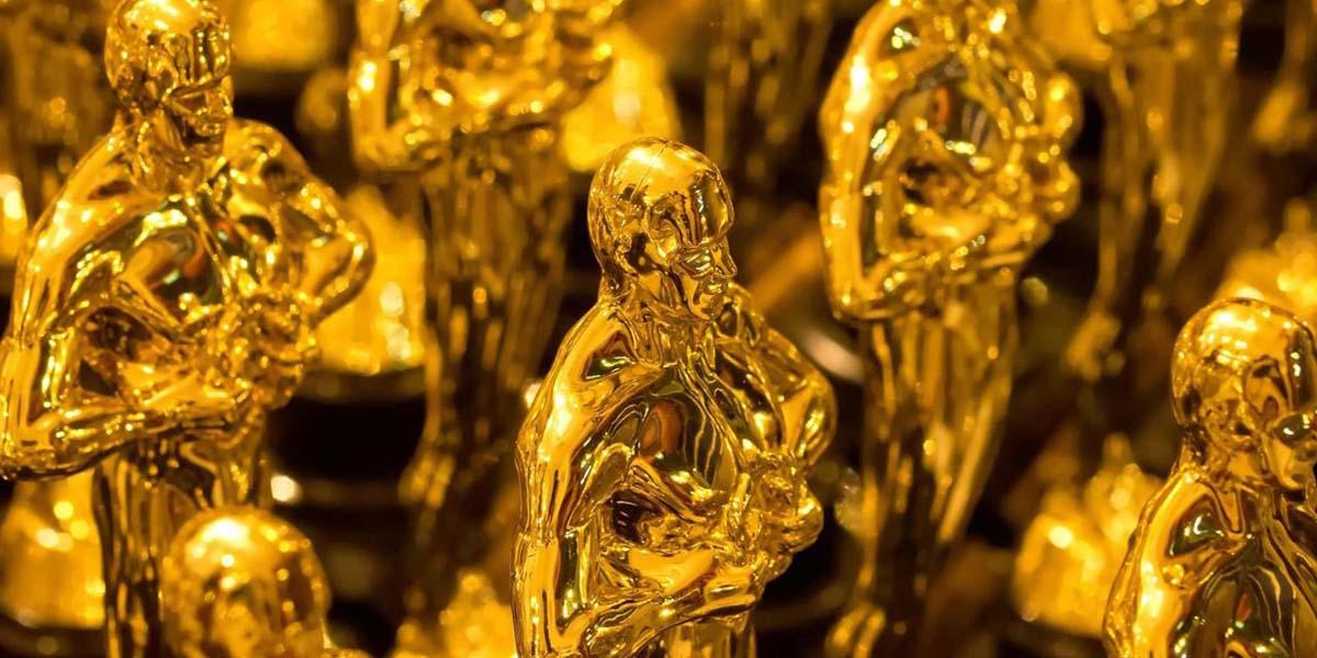 La nuova categoria riuscirà a riavvicinare i Premi Oscar al pubblico? thumbnail