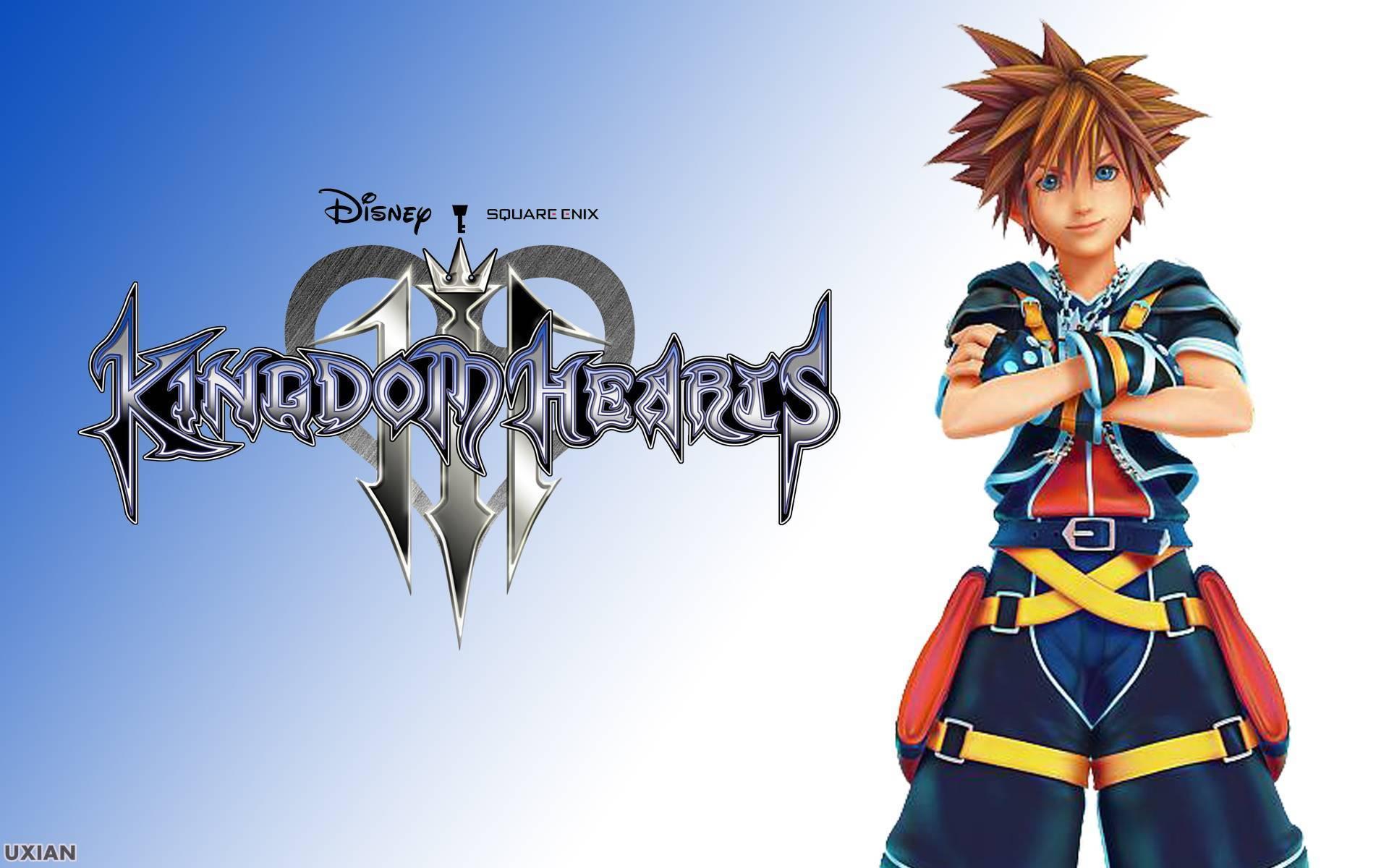 Kingdom Hearts 3: la nostra prova alla Gamescom thumbnail