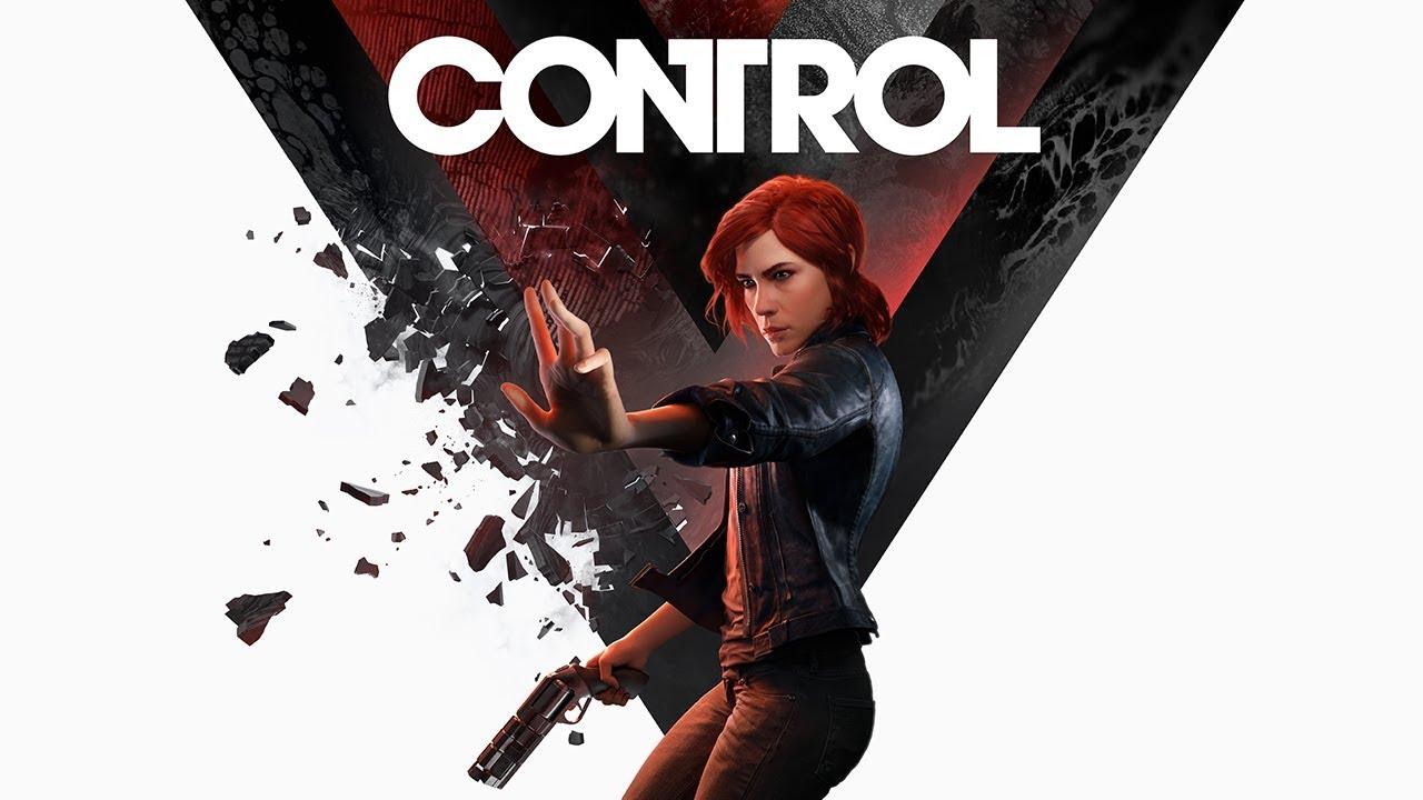 Control: un viaggio tra le dimensioni thumbnail