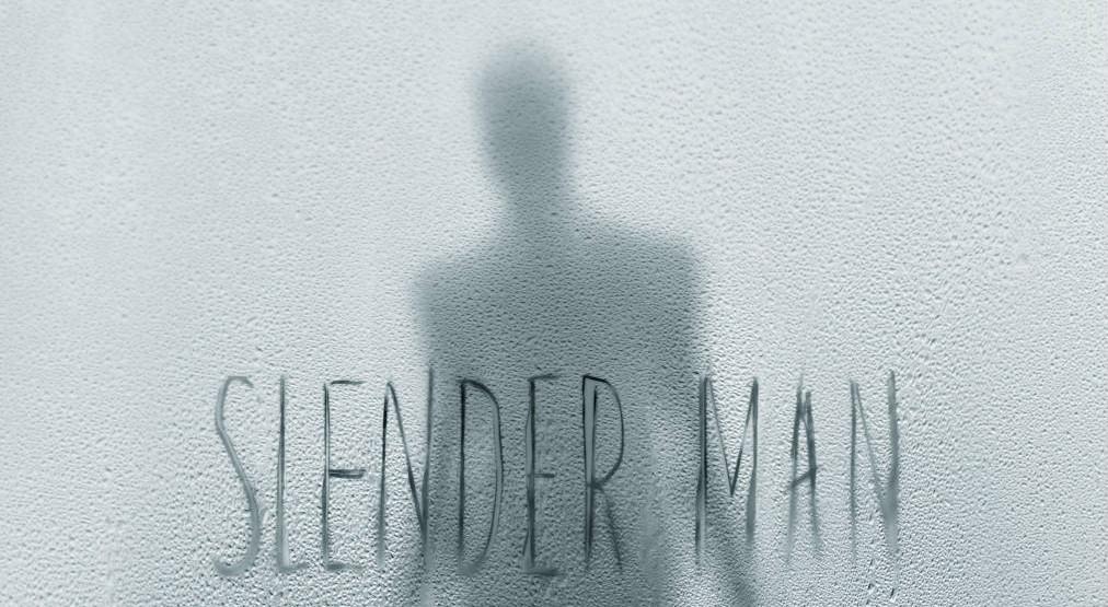 Slender Man: perso tra le pagine thumbnail
