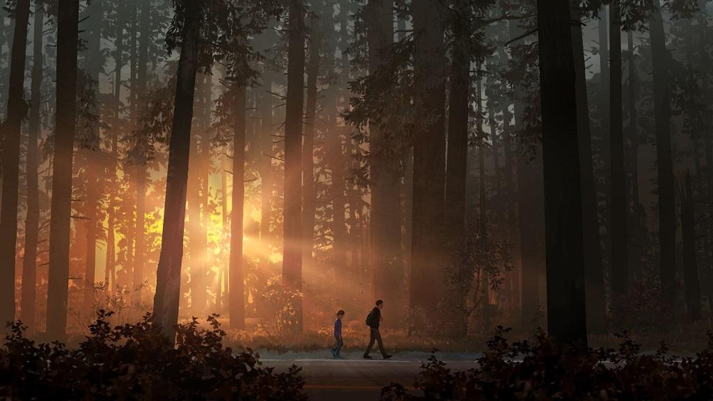 Life is Strange 2, la nostra prova a Gamescom thumbnail