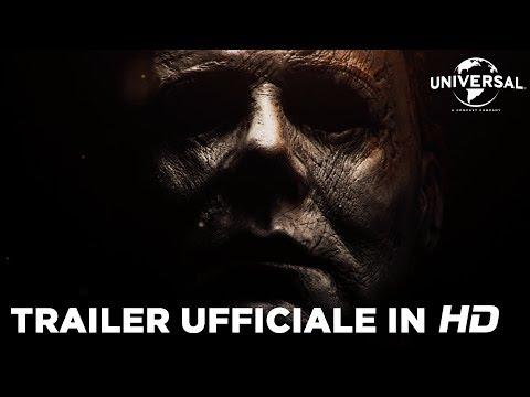 Halloween: il ritorno di Michael Myers thumbnail