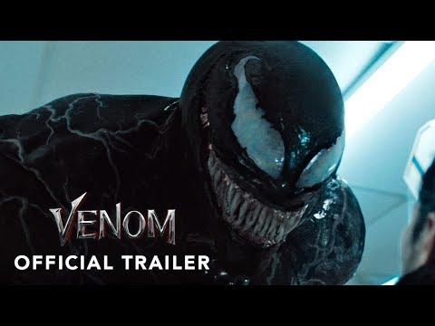 Venom: semplicemente un altro film di supereroi thumbnail