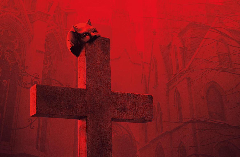 Daredevil: Born Again, l'inferno del Diavolo thumbnail