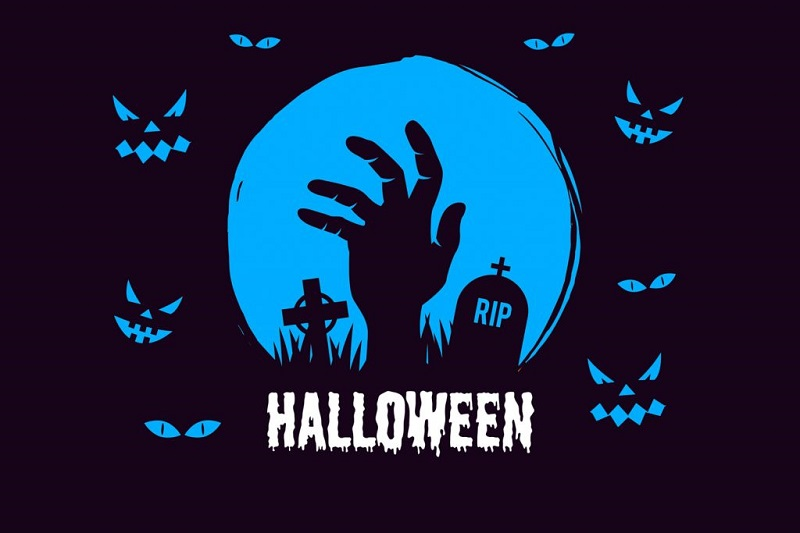 Un Halloween da paura per Cartoonito, Boing, Cartoon Network e Boomerang thumbnail