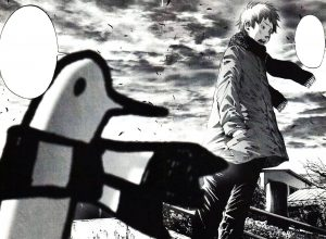Inio Asano Buonanotte-Punpun-2