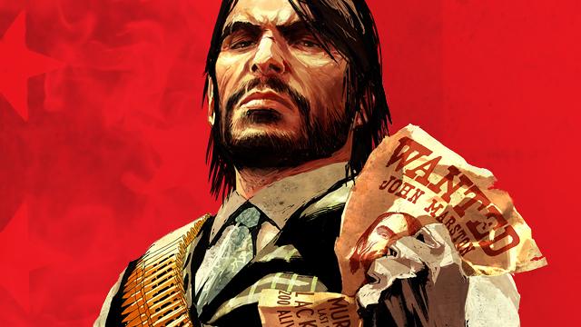 Red Dead Redemption 2: Rob Wiethoff doppierà ancora John Marston thumbnail