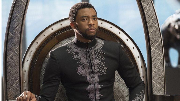 oscar 2019 nomination sorprese black panther nel film di ryan coogler