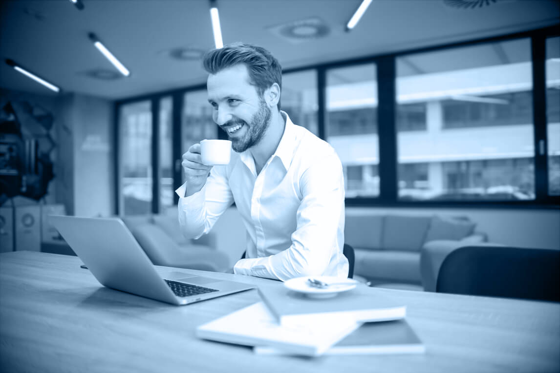 Boolean Careers: diventare web developer da casa in sei mesi thumbnail