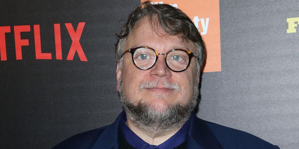 Per Guillermo del Toro un regista dovrebbe sempre superare il budget thumbnail
