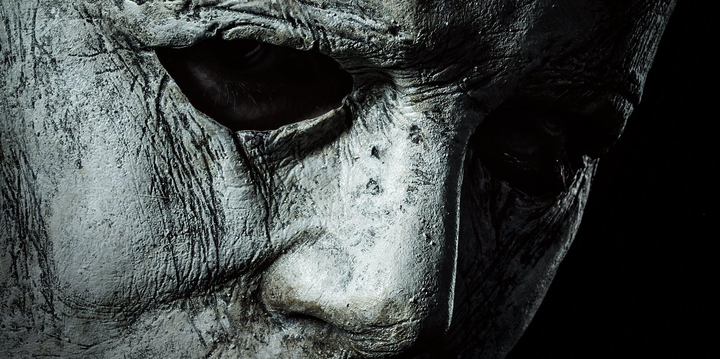 Halloween: Danny McBride parla dei potenziali sequel thumbnail