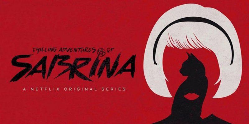 Le terrificanti avventure di Sabrina, cosa aspettarci dalla serie Netflix thumbnail