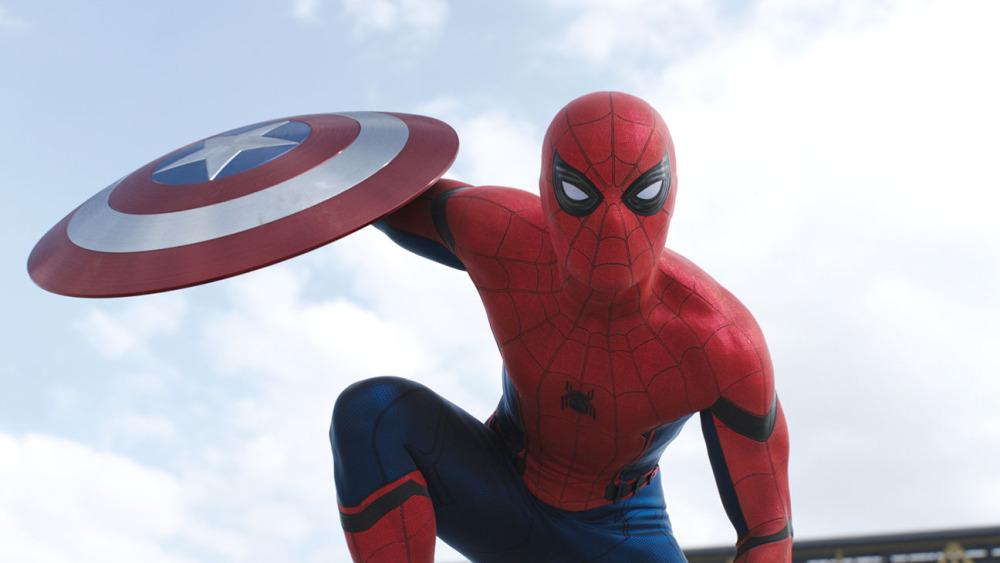Spider-Man: Far From Home, Zach Barack sarà il primo attore transgender del Marvel Cinematic Universe thumbnail