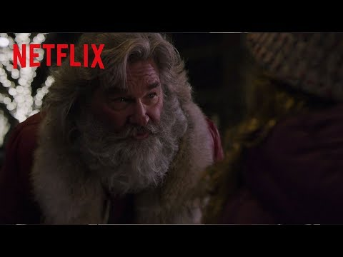 Chilling Adventures of Sabrina: in arrivo lo speciale di Natale thumbnail