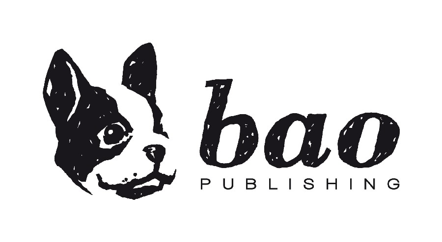 Bao Publishing al Salone del Libro di Torino thumbnail