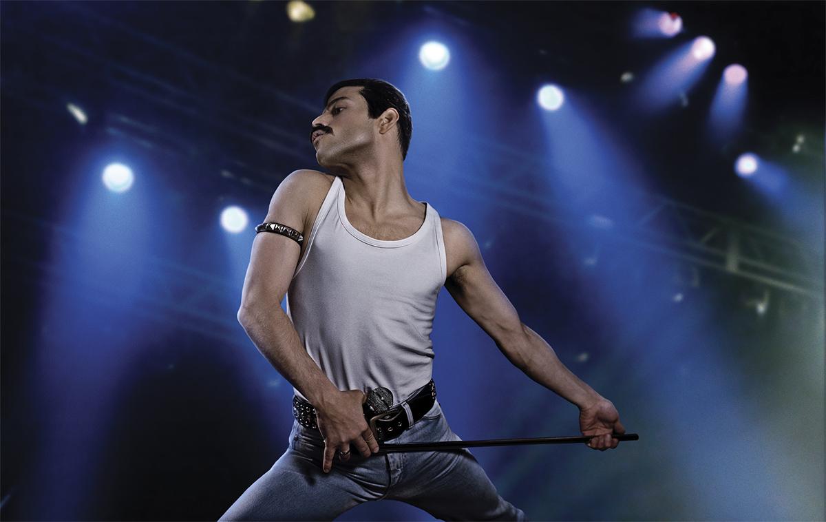 Bohemian Rhapsody, il sequel si farà? Parla Brian May thumbnail