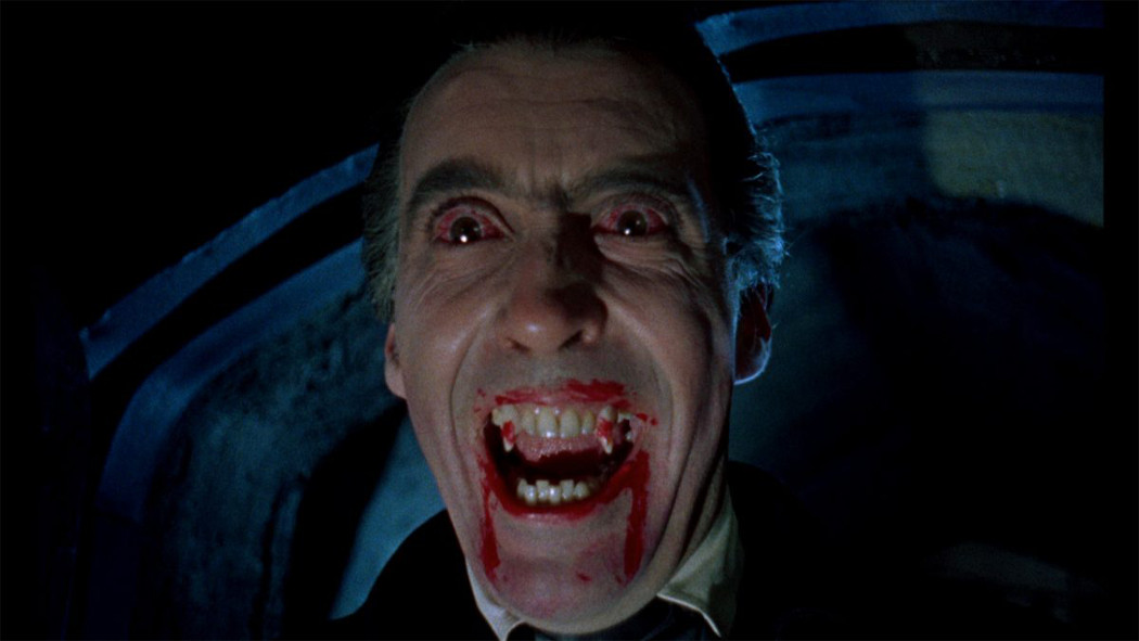 Claes Bang: trovato il nuovo volto di Dracula thumbnail