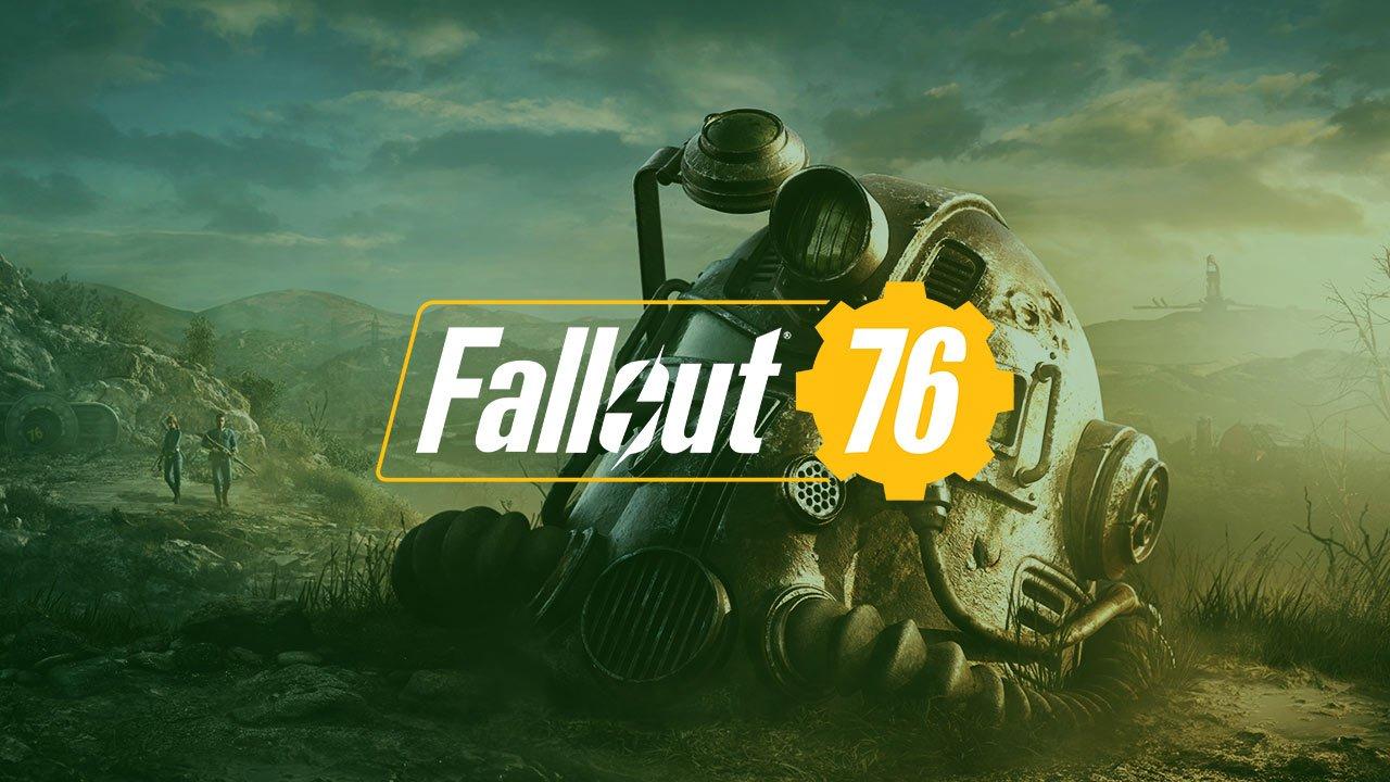 Fallout 76: cucinare in modo post apocalittico thumbnail