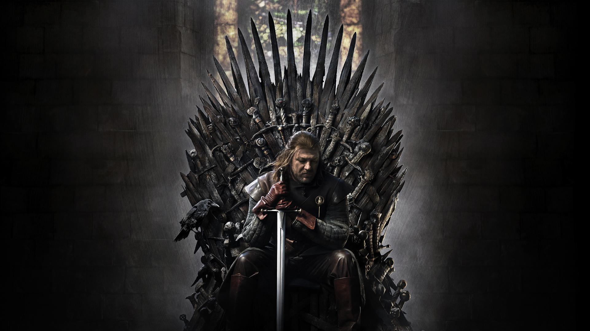 Game of Thrones: George R.R. Martin conferma il titolo del prequel thumbnail