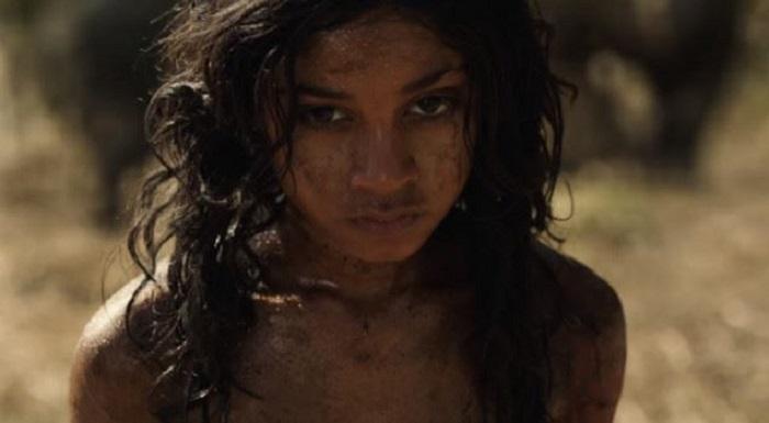 Mowgli - Il Figlio della Giungla: anticipata la data d'uscita con il nuovo trailer thumbnail