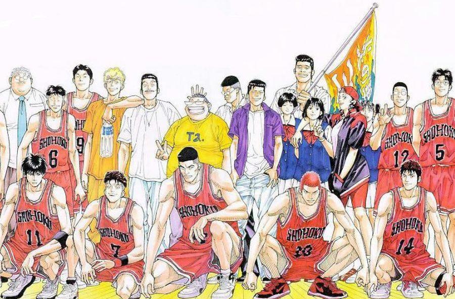 Lucca Comics & Games, le novità Planet Manga thumbnail