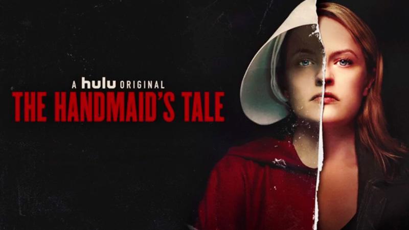 """Testaments: un sequel per """"Il racconto dell'ancella"""" thumbnail"""