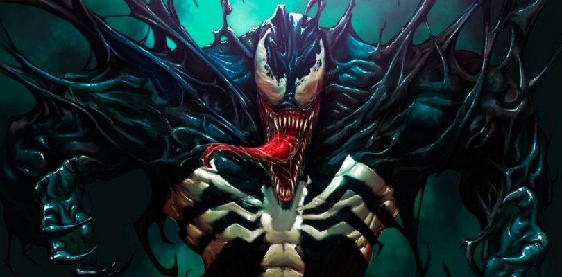 Sony rivela l'uscita di due nuovi film Marvel! thumbnail