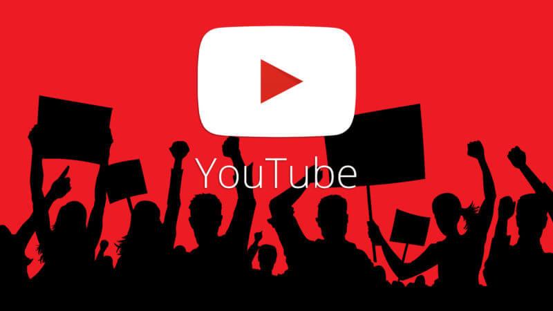 YouTube: gratis anche i contenuti originali thumbnail