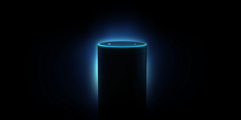 Alexa ha consigliato a un utente di uccidere i propri genitori affidatari thumbnail