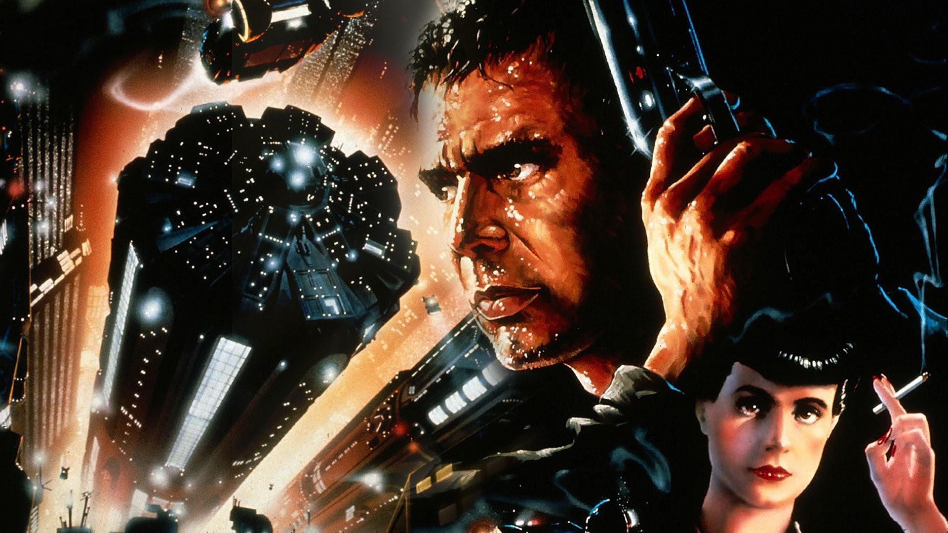 Blade Runner 2049: il regista apre a un terzo film (o quasi) thumbnail