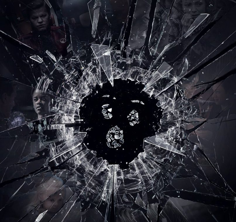 Netflix Annuncia in Sordina la Data del Prossimo Capitolo di Black Mirror thumbnail