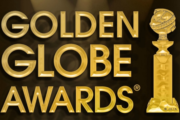 Golden Globes 2019: Sandra Oh e Andy Samberg saranno i conduttori thumbnail
