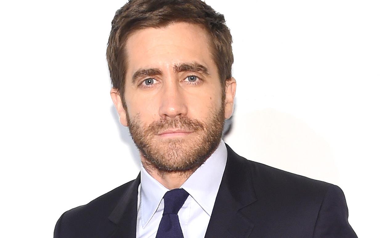 Jake Gyllenhaal confermato nel cast di Spider-Man: Far From Home thumbnail