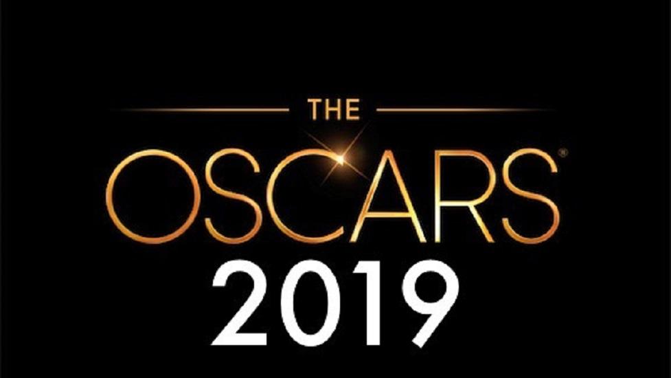 Kevin Hart presentatore degli Oscar 2019 thumbnail