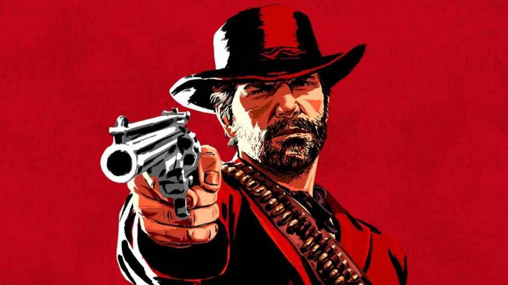 Lanciata la linea di abbigliamento di Red Dead Redemption 2 thumbnail