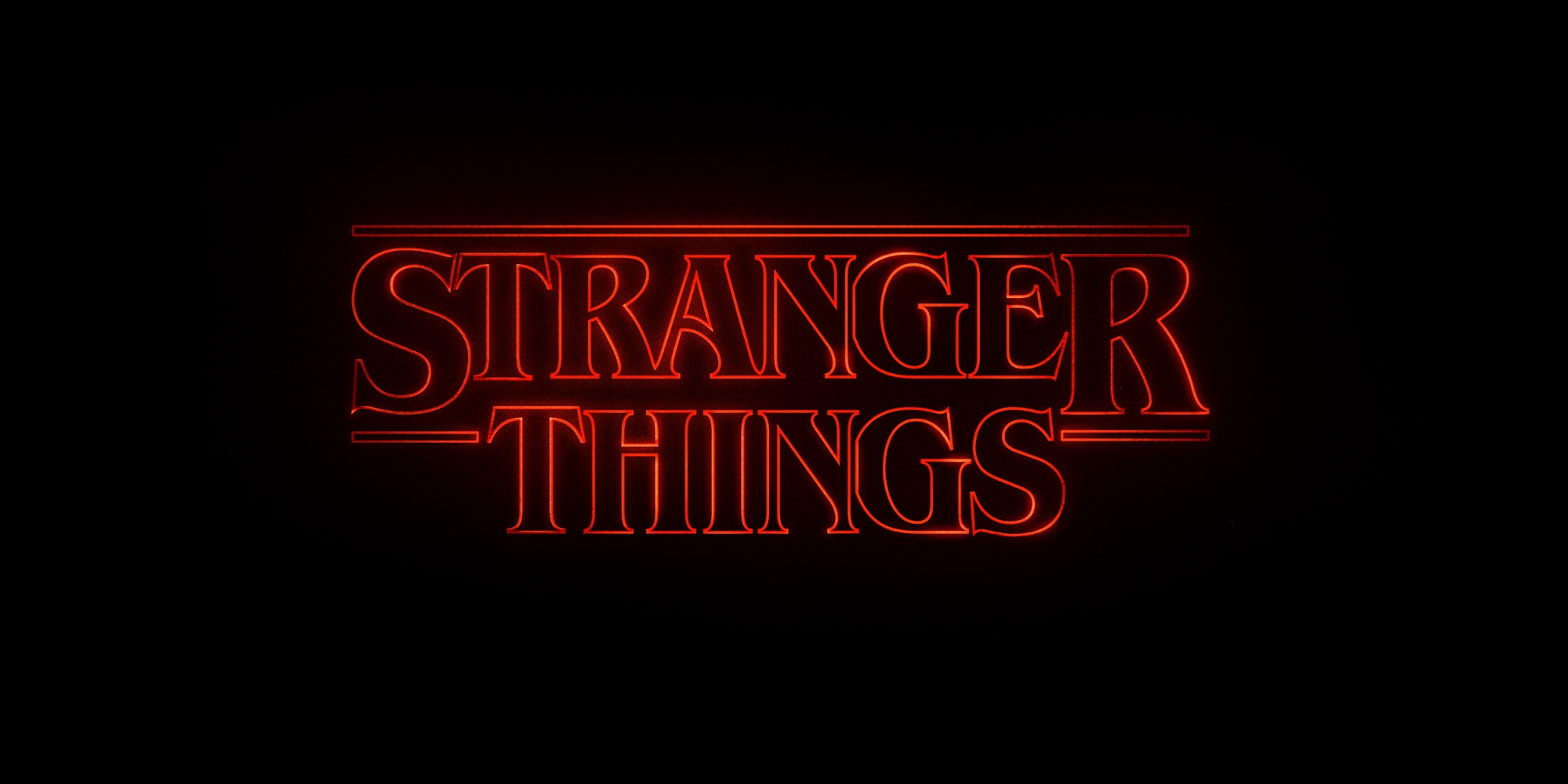 Stranger Things: ecco la prima clip thumbnail