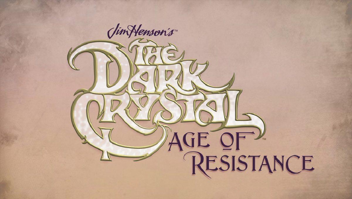 Rivelato il cast della serie tv Netflix The Dark Crystal thumbnail