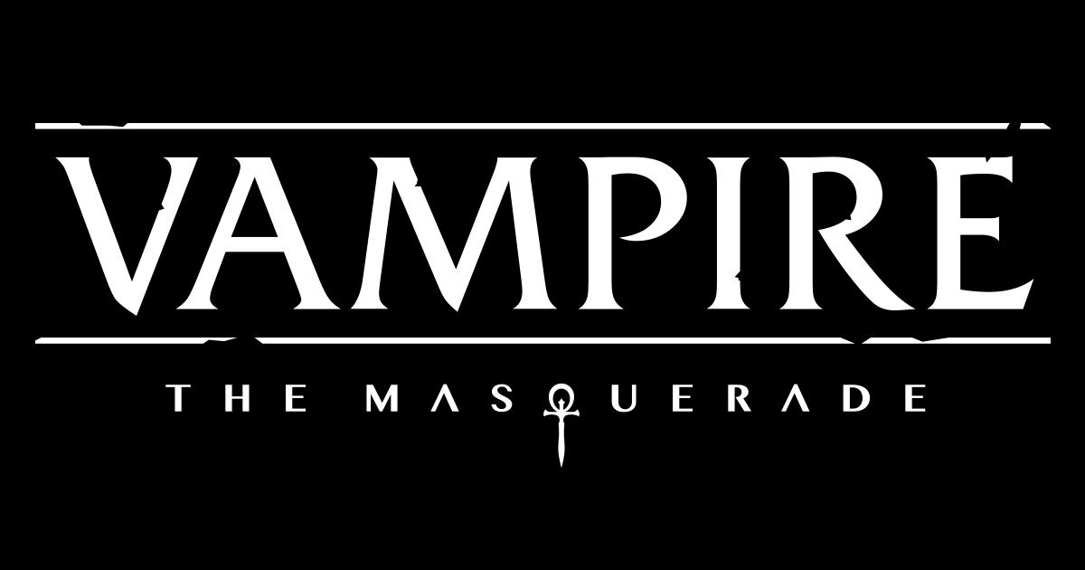 Vampiri: La Masquerade 5ed. sarà disponibile in italiano thumbnail