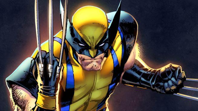 Secondo Mark Millar il prossimo Wolverine sarà Taron Egerton thumbnail