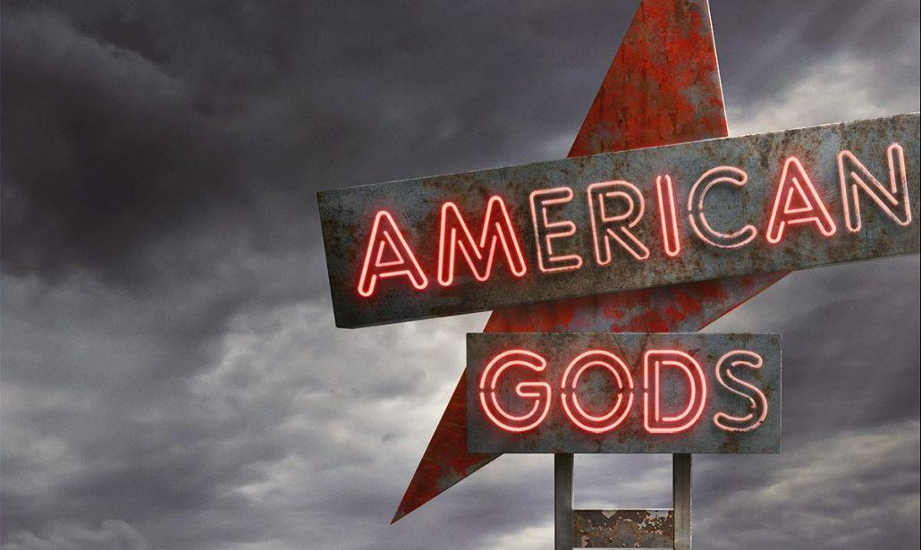 American Gods 2: mostrati in anteprima i minuti iniziali della premiere thumbnail