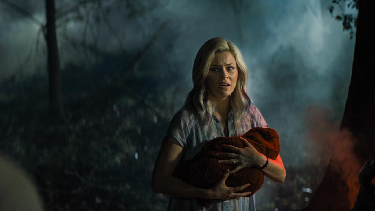 Brightburn: il primo trailer dell'horror prodotto da James Gunn thumbnail