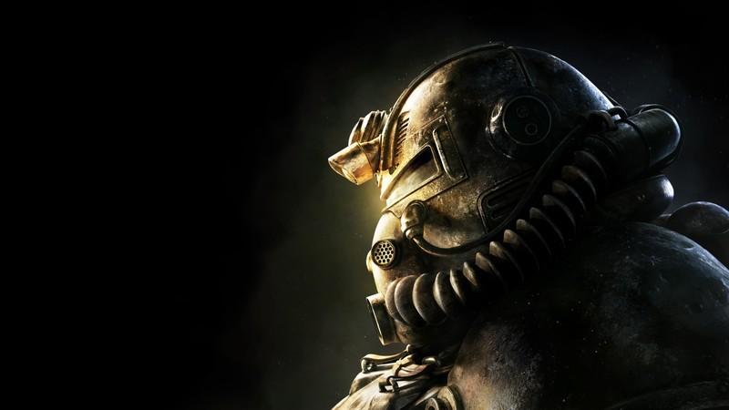 Classic Collection in Regalo agli Utenti di Lancio di Fallout '76 thumbnail
