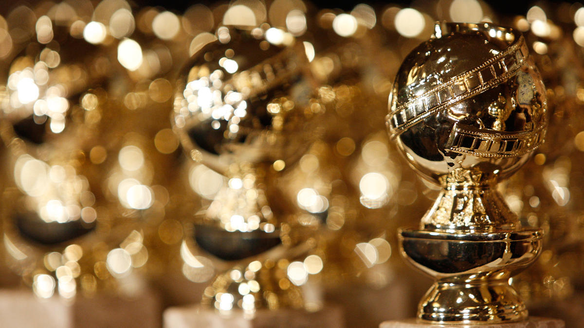 Golden Globes: cambiano le regole thumbnail