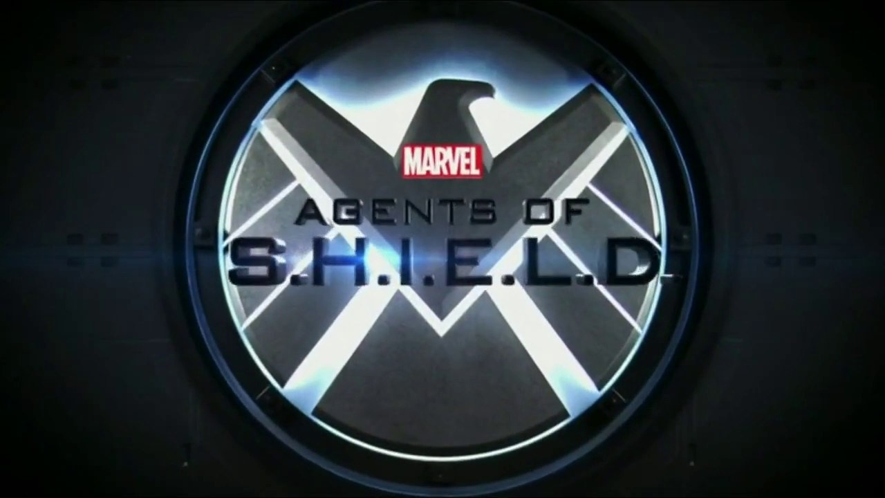 Gli Agents of S.H.I.E.L.D. vogliono aiutare durante la quarantena thumbnail