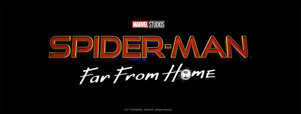 Marvel VS Sony per Spider-Man: storia di un'accordo che non sempre funziona thumbnail