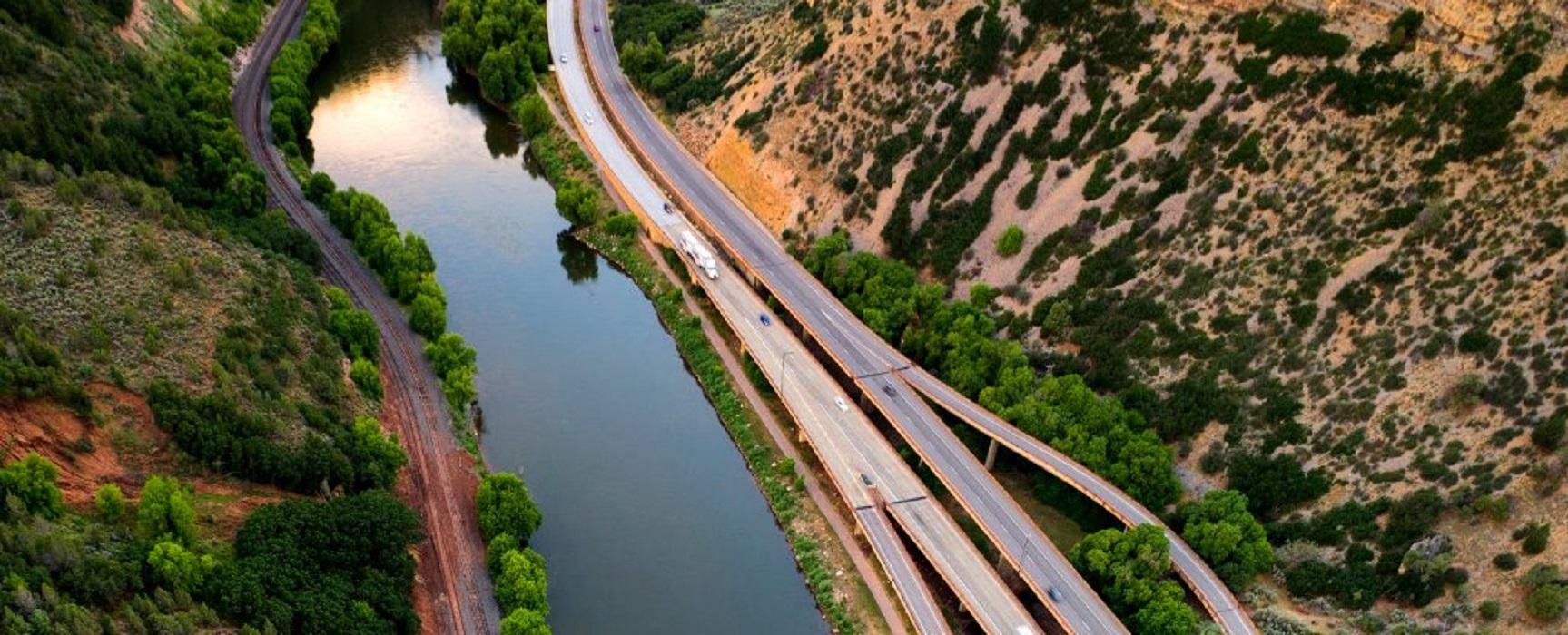 Stati Uniti: le fonti di acqua dolce rischiano di subire un incremento di salinità fino al 50% thumbnail